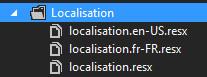 localisation_img1