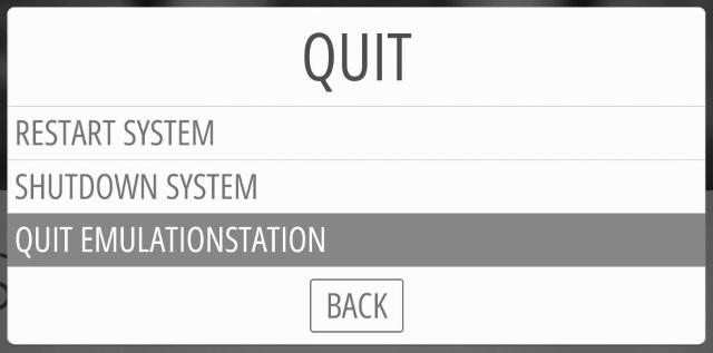 retropie_quit